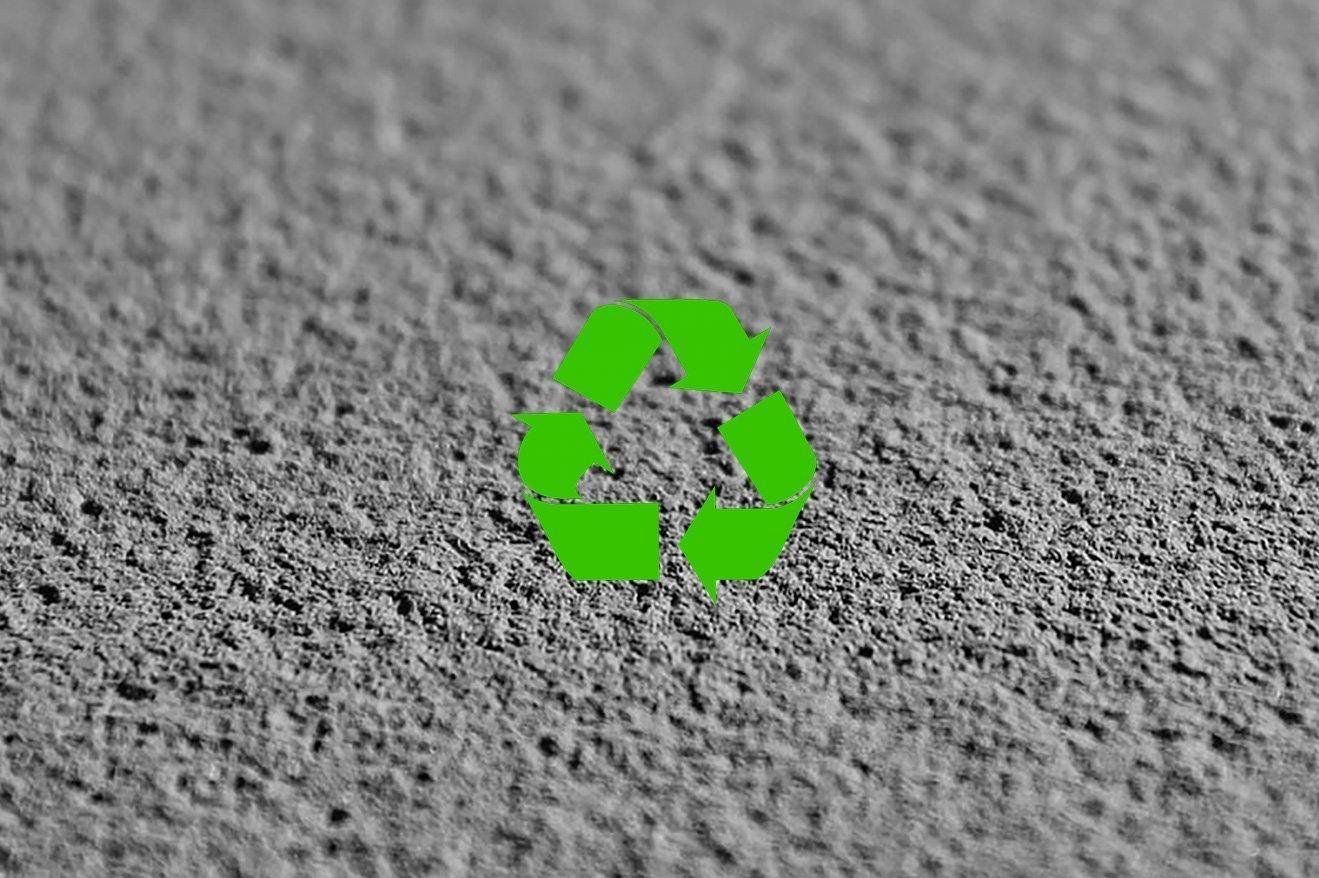 calcestruzzo-riciclato-CAM