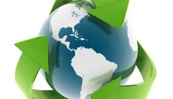 Calcestruzzo riciclato cam